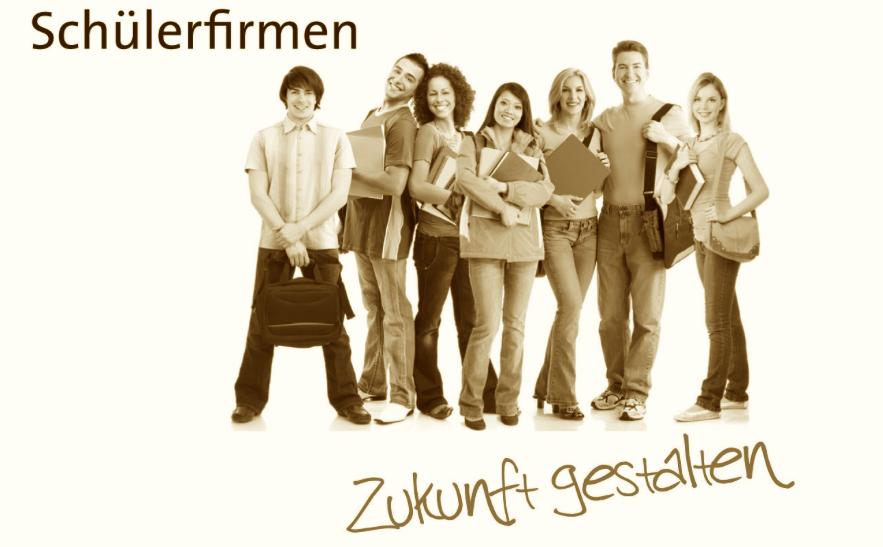 Schülerfirmen