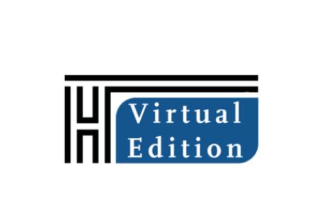Hochschultage Berufliche Bildung – Virtual Edition